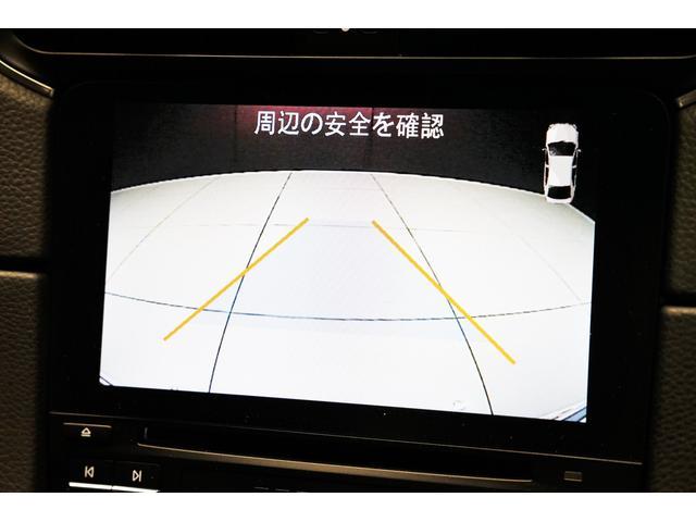「ポルシェ」「911」「クーペ」「東京都」の中古車16