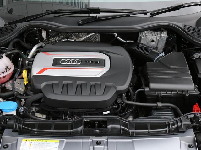 アウディ アウディ S1 認定中古車 マニュアル クワトロ 元社用車