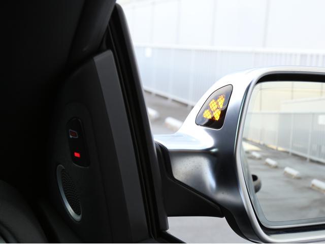 アウディ アウディ S5カブリオレ アシスタンスパッケージB&Oファインナッパ幌マグマレッド