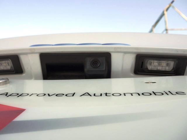 2.0TFSIクワトロ Sラインパッケージ 認定中古車 APS(アウディ パーキングシステム) リヤビューカメラ付 アドバンストキーシステム 12V電源ソケット リヤLEDコンビネーションライト シートヒーター アウディサウンドシステム(17枚目)