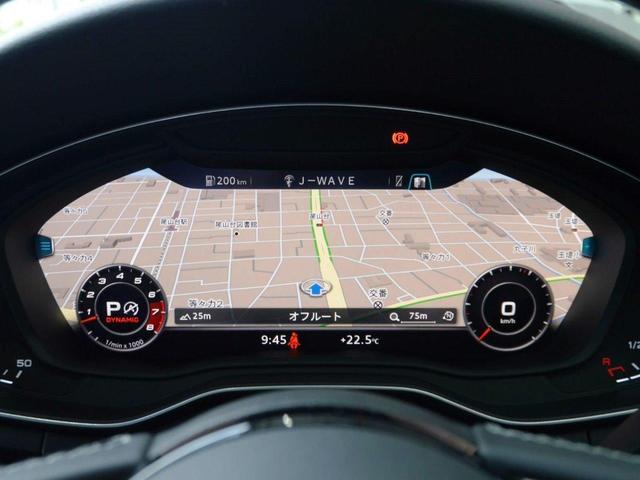 ベースグレード アシスタンス&マトリクスLEDヘッドライト&レザーパッケージ 認定中古車  アーティフィシャルイテリアレザー(ドアアームレスト/センターコンソール)  カラードブレーキキャリパー レッド(19枚目)