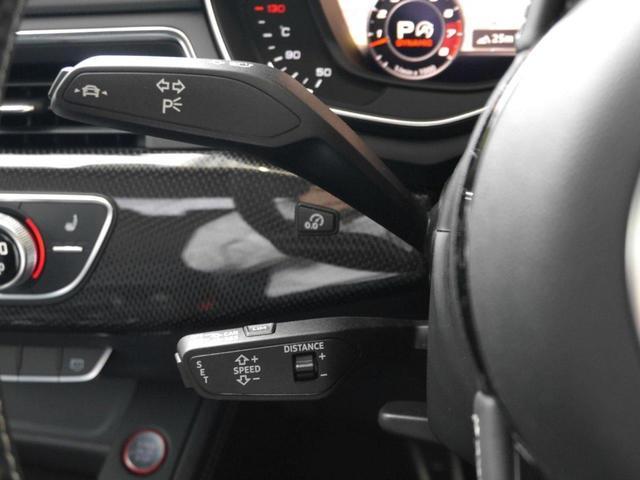 ベースグレード アシスタンス&マトリクスLEDヘッドライト&レザーパッケージ 認定中古車  アーティフィシャルイテリアレザー(ドアアームレスト/センターコンソール)  カラードブレーキキャリパー レッド(20枚目)