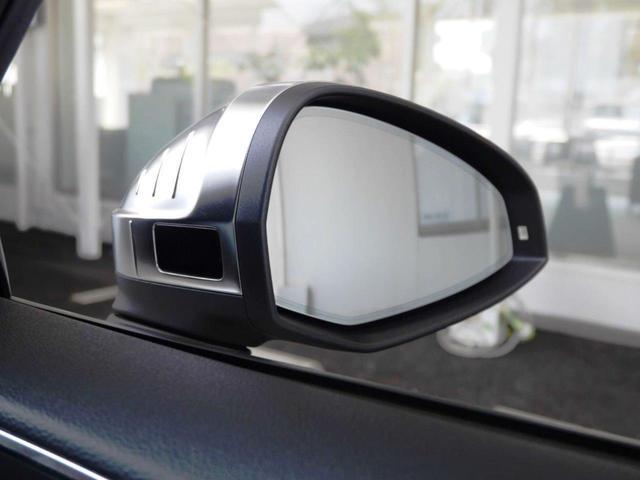 ベースグレード アシスタンス&マトリクスLEDヘッドライト&レザーパッケージ 認定中古車  アーティフィシャルイテリアレザー(ドアアームレスト/センターコンソール)  カラードブレーキキャリパー レッド(21枚目)
