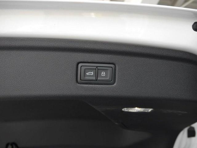 ベースグレード アシスタンス&マトリクスLEDヘッドライト&レザーパッケージ 認定中古車  アーティフィシャルイテリアレザー(ドアアームレスト/センターコンソール)  カラードブレーキキャリパー レッド(23枚目)