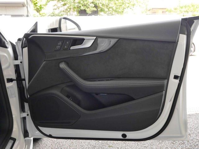 ベースグレード アシスタンス&マトリクスLEDヘッドライト&レザーパッケージ 認定中古車  アーティフィシャルイテリアレザー(ドアアームレスト/センターコンソール)  カラードブレーキキャリパー レッド(26枚目)