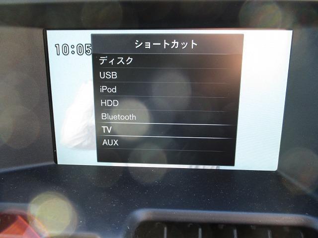 ボルボ ボルボ XC60 D4 SE