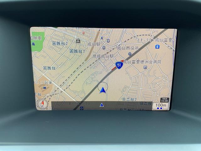 D4 タック VOLVO SELEKT 認定中古車(10枚目)