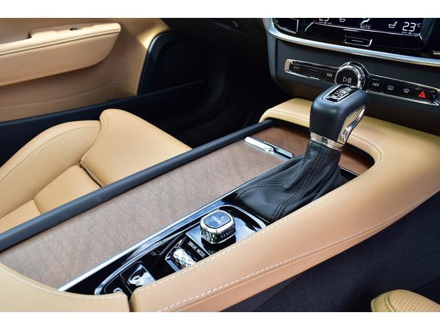 T6 AWD インスクリプション(11枚目)