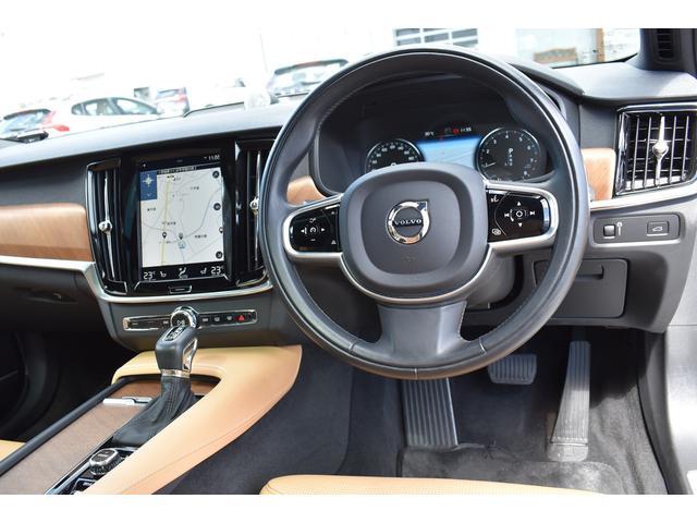 T6 AWD インスクリプション(15枚目)
