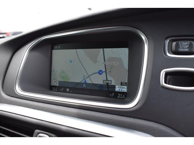 D4 インスクリプション VOLVO SELEKT認定中古車(10枚目)