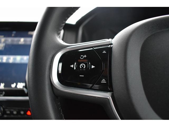 クロスカントリー T5 AWD モメンタム  認定中古車(15枚目)