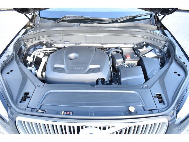 T6 AWD インスクリプション VOLVO SELEKT(17枚目)