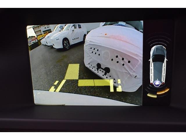 「ボルボ」「ボルボ V70」「ステーションワゴン」「埼玉県」の中古車11
