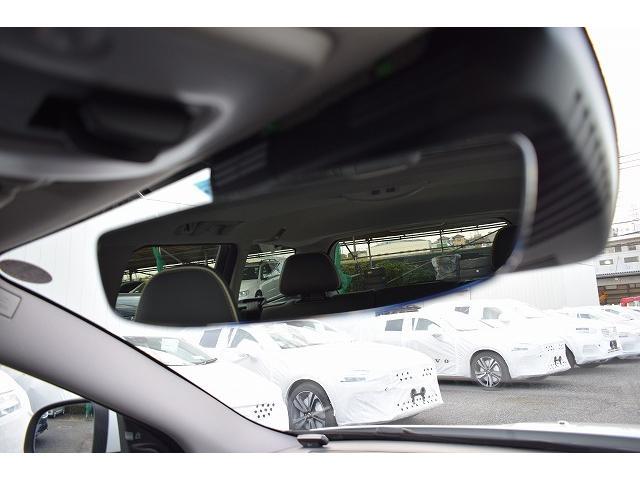 「ボルボ」「ボルボ V70」「ステーションワゴン」「埼玉県」の中古車25