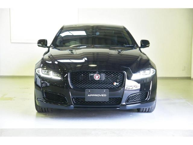 XJR 575 575ps/70Nm(3枚目)