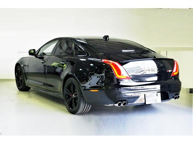 XJR 575 575ps/70Nm(10枚目)