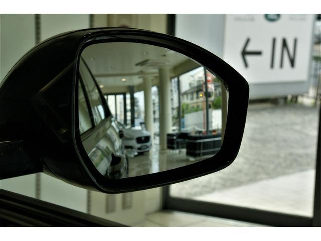 「ランドローバー」「ランドローバー ディスカバリースポーツ」「SUV・クロカン」「神奈川県」の中古車5