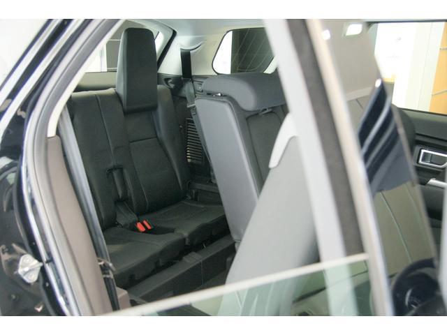 「ランドローバー」「ランドローバー ディスカバリースポーツ」「SUV・クロカン」「神奈川県」の中古車19