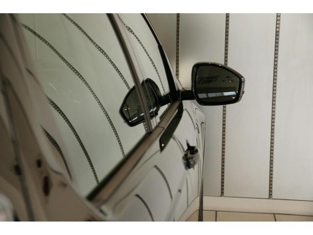 「ランドローバー」「ランドローバー ディスカバリースポーツ」「SUV・クロカン」「神奈川県」の中古車34