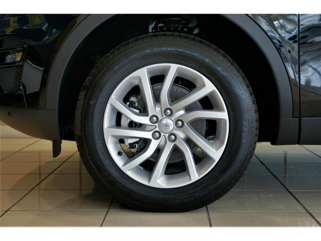 「ランドローバー」「ランドローバー ディスカバリースポーツ」「SUV・クロカン」「神奈川県」の中古車36