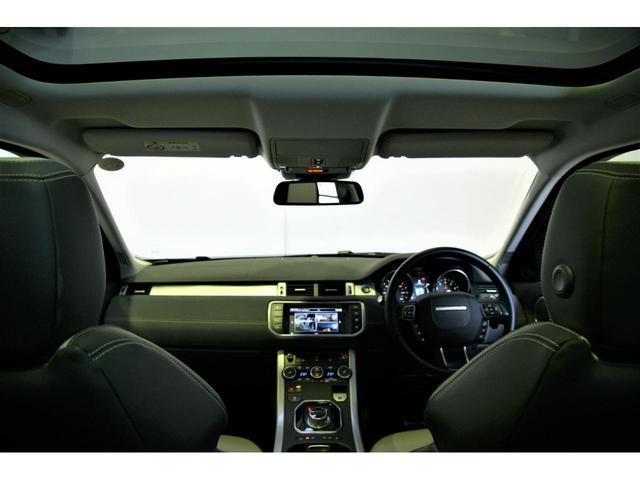 「ランドローバー」「レンジローバーイヴォーク」「SUV・クロカン」「神奈川県」の中古車3