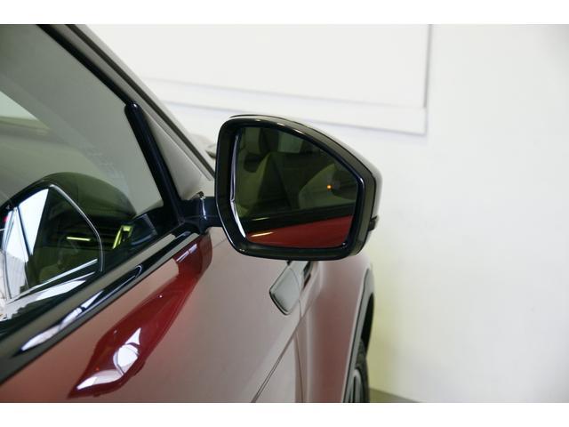 「ランドローバー」「レンジローバーイヴォーク」「SUV・クロカン」「神奈川県」の中古車23