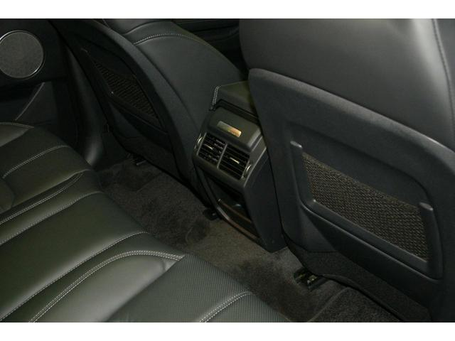 「ランドローバー」「レンジローバーイヴォーク」「SUV・クロカン」「神奈川県」の中古車20