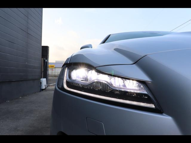 S 380PS スライディングパノラミックルーフ(19枚目)