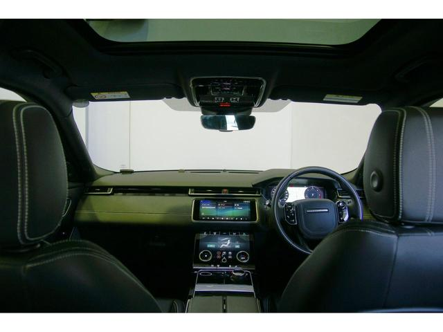 「ランドローバー」「レンジローバーヴェラール」「SUV・クロカン」「神奈川県」の中古車3