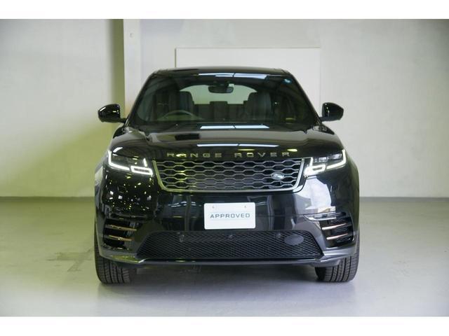 「ランドローバー」「レンジローバーヴェラール」「SUV・クロカン」「神奈川県」の中古車7