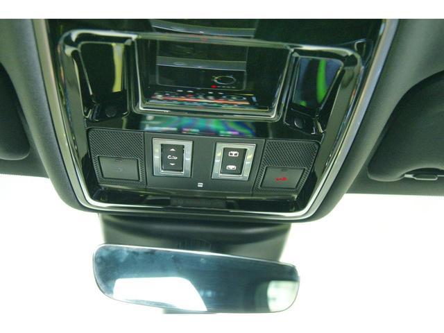 「ランドローバー」「レンジローバーヴェラール」「SUV・クロカン」「神奈川県」の中古車18