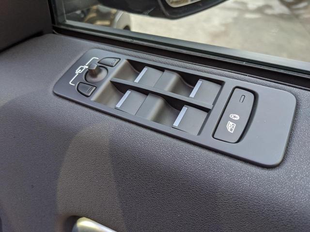 HSE 2.0L P240 4WD 1オーナー 黒革/シートヒーター 純正SSDナビ/デジタルテレビ 専用19A/W ステアリングヒーター MERIDIAN ブラインドスポット パワージェスチャーテールゲート(43枚目)