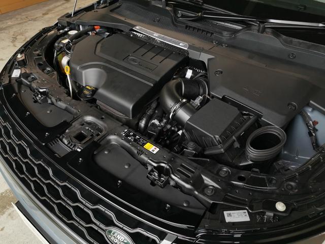 R-ダイナミック SE 2021MY 新Pivi Pro プレミアムLEDヘッド オプション21インチA/W 12way電動調整シート・シートヒーター ACC HUD アダプティブダイナミクス ウェイドセンシング(16枚目)