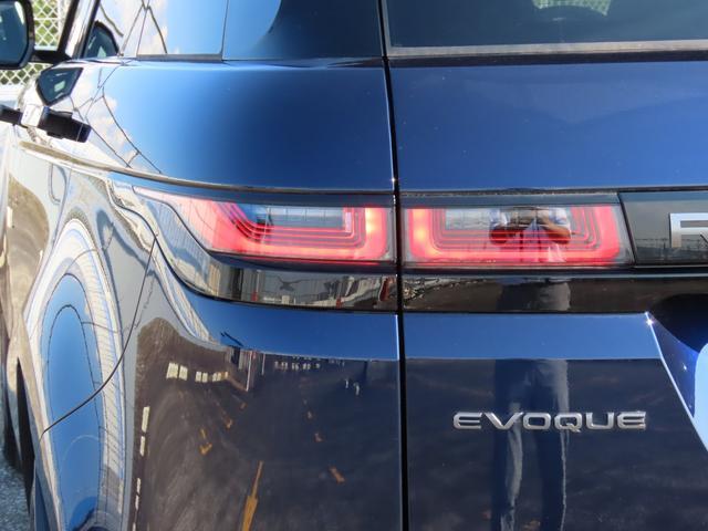 R-ダイナミック S 2021MY Pivi Pro 黒革 オプション20インチA/W プレミアムLEDヘッド ACC BSM LKA パワーテールゲート ウェイドセンシング 登録済未使用車(24枚目)
