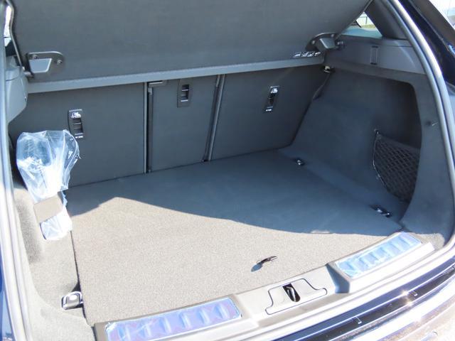 R-ダイナミック S 2021MY Pivi Pro 黒革 オプション20インチA/W プレミアムLEDヘッド ACC BSM LKA パワーテールゲート ウェイドセンシング 登録済未使用車(25枚目)