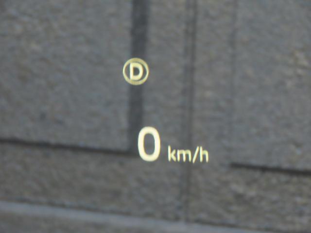 R-ダイナミック SE 新型2021年 Pivi Pro 黒革 12way電動調整シート・シートH ACC プレミアムLEDヘッド アダプティブダイナミクス オプション21A/W ヘッドアップディスプレイ ウェイドセンシング(8枚目)