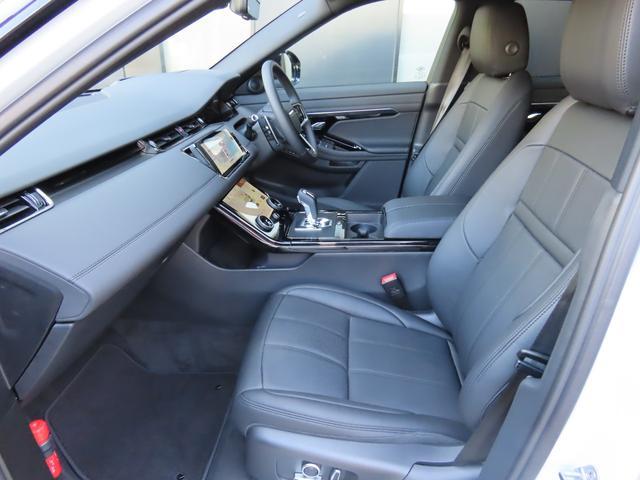 R-ダイナミック SE 新型2021年 Pivi Pro 黒革 12way電動調整シート・シートH ACC プレミアムLEDヘッド アダプティブダイナミクス オプション21A/W ヘッドアップディスプレイ ウェイドセンシング(13枚目)