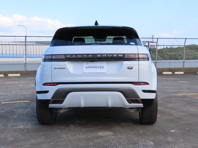 R-ダイナミック SE 新型2021年 Pivi Pro 黒革 12way電動調整シート・シートH ACC プレミアムLEDヘッド アダプティブダイナミクス オプション21A/W ヘッドアップディスプレイ ウェイドセンシング(21枚目)