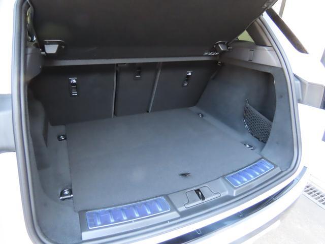 R-ダイナミック SE 新型2021年 Pivi Pro 黒革 12way電動調整シート・シートH ACC プレミアムLEDヘッド アダプティブダイナミクス オプション21A/W ヘッドアップディスプレイ ウェイドセンシング(26枚目)