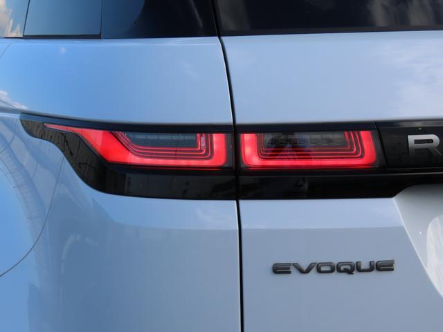 R-ダイナミック SE 新型2021年 Pivi Pro 黒革 12way電動調整シート・シートH ACC プレミアムLEDヘッド アダプティブダイナミクス オプション21A/W ヘッドアップディスプレイ ウェイドセンシング(28枚目)