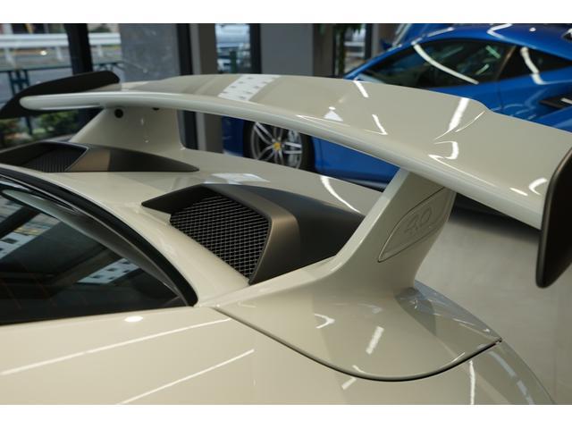 911GT3 ディーラー車 6速MT クラブスポ-ツ(16枚目)