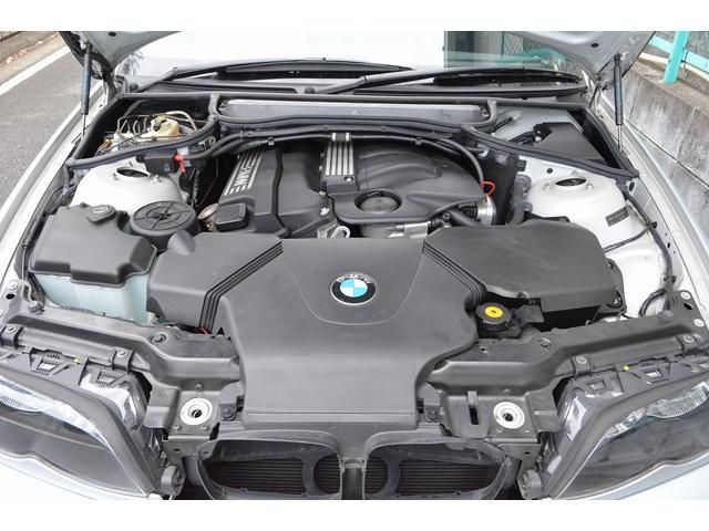 BMW BMW 318i Mスポーツパッケージ 社外ナビ キーレス ETC