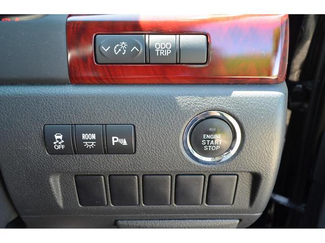 トヨタ ヴェルファイア 2.4Z 純正HDDナビ Bカメラ 両側パワスラ フルセグ