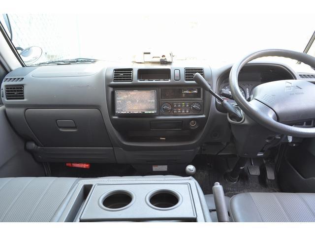 DX 4WD HDDナビ バックカメラ ETC キーレス(14枚目)