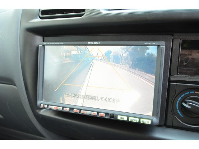 DX 4WD HDDナビ バックカメラ ETC キーレス(18枚目)