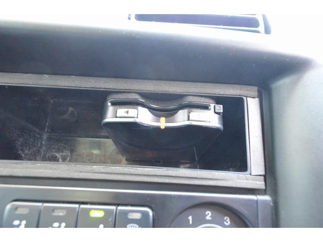 DX 4WD HDDナビ バックカメラ ETC キーレス(20枚目)