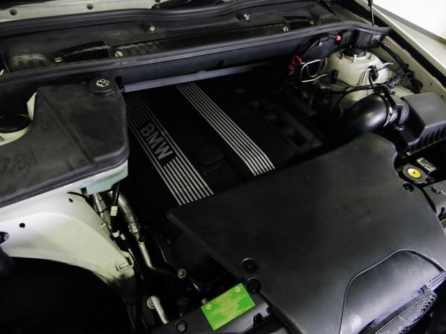 BMW BMW X5 25thアニバーサリー ベージュ革 HDDナビTV 整備付