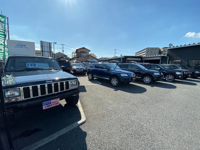 「ダッジ」「ラムバン」「ミニバン・ワンボックス」「埼玉県」の中古車62