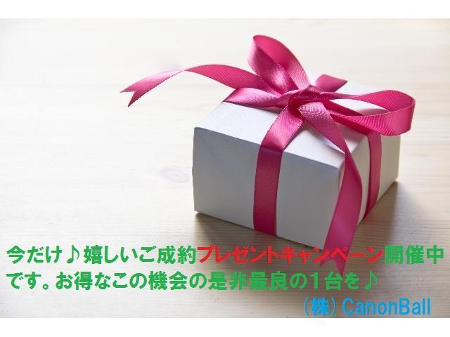 「クライスラー」「クライスラーグランドボイジャー」「ミニバン・ワンボックス」「埼玉県」の中古車21