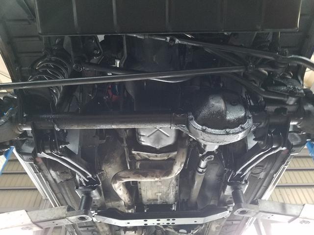 「クライスラー」「クライスラーグランドボイジャー」「ミニバン・ワンボックス」「埼玉県」の中古車69